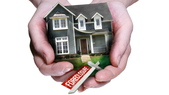 Foreclosure Mediation Program Amended 2013