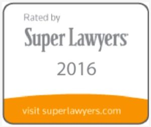 super-lawyers-2016