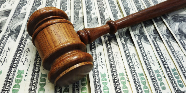 Lawyers Are Expensive—But Can Save You Time And Money