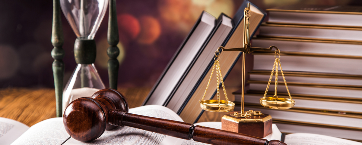 Why Lawyers Do Not Make Idle Threats