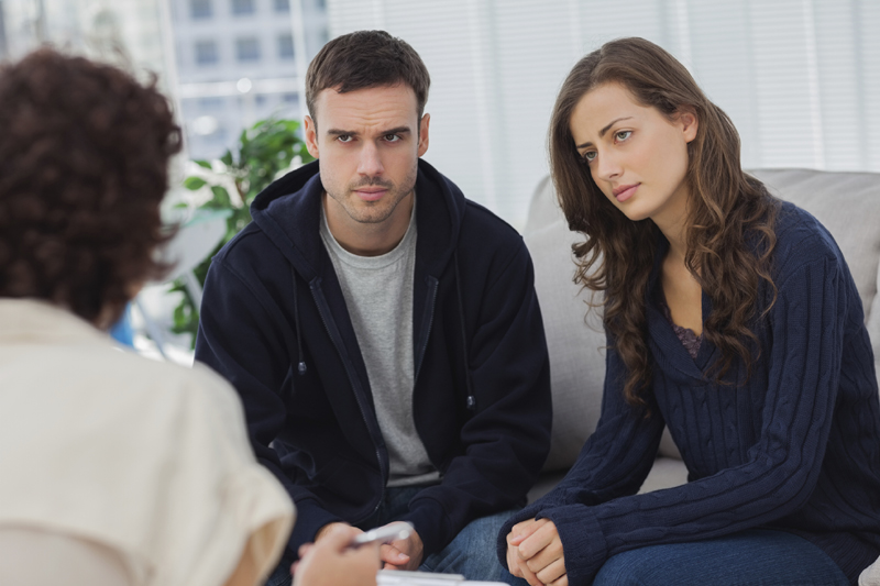 Five Tips To Prepare For Divorce Mediation in CT