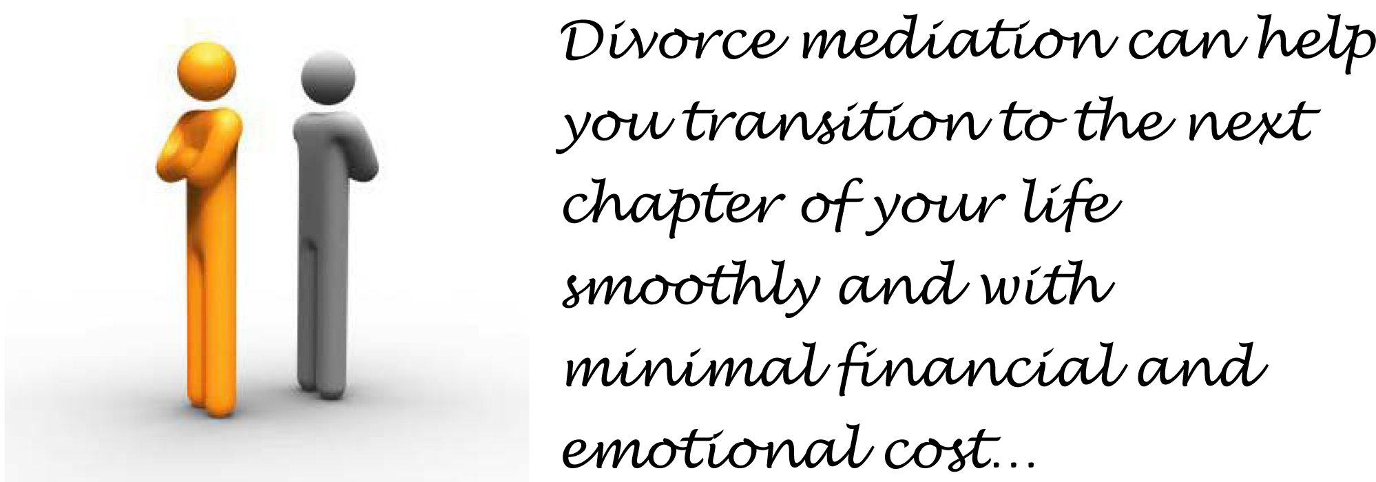 divorce mediation services ct