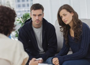Why You Need a Divorce Lawyer in Shelton CT