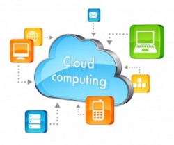 Cloud Computing: What Every Lawyer Needs to Know Now CLE