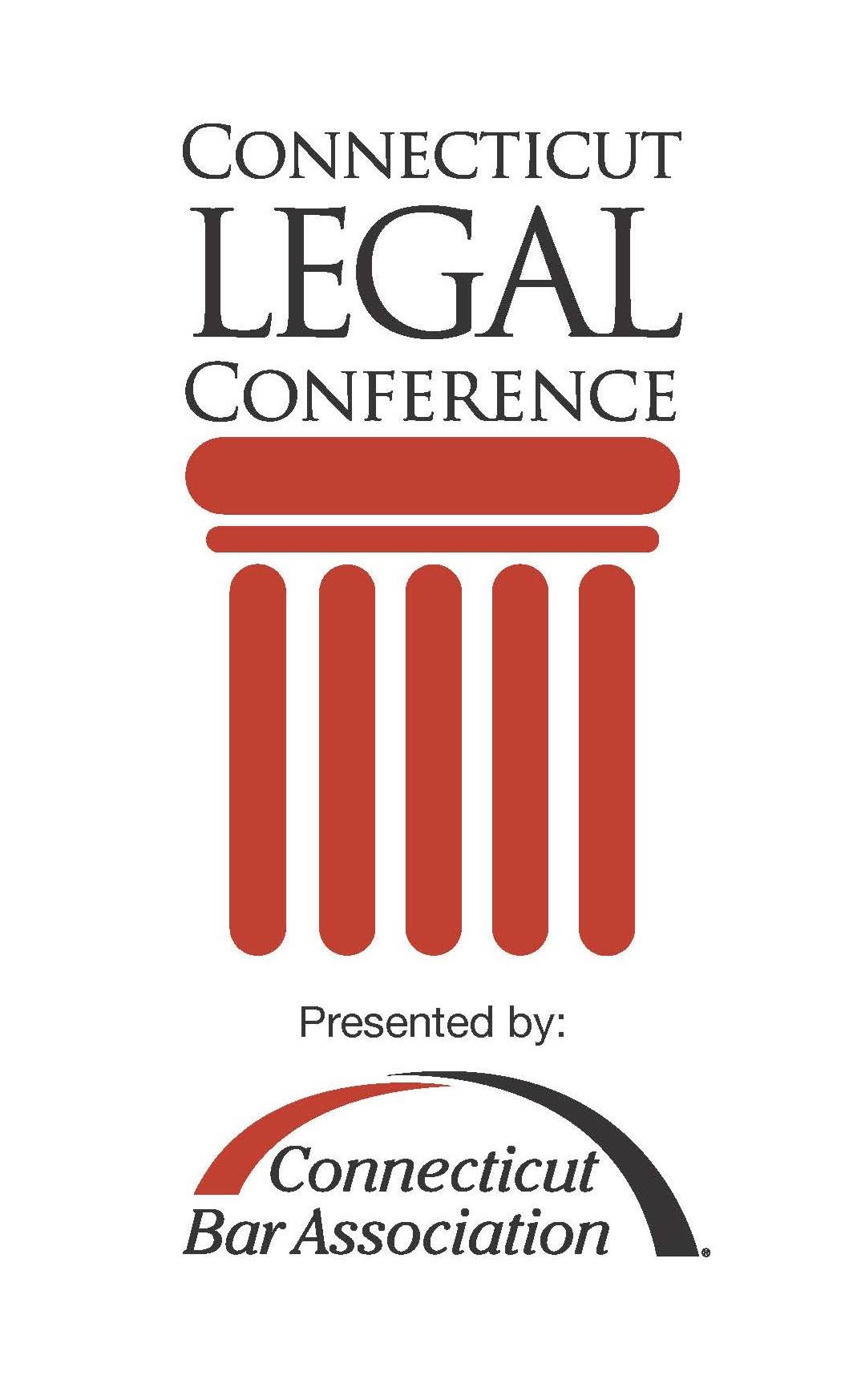 Remix: Marketing Your Law Practice in the Information Age | Connecticut Legal Conference 6/15/15