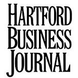 Carmina Tessitore Interviewed By Hartford Business Journal 2015