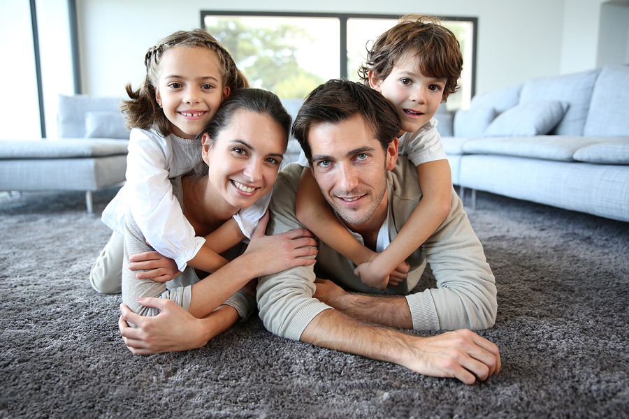 The Benefits of Family Law Mediation in Shelton CT
