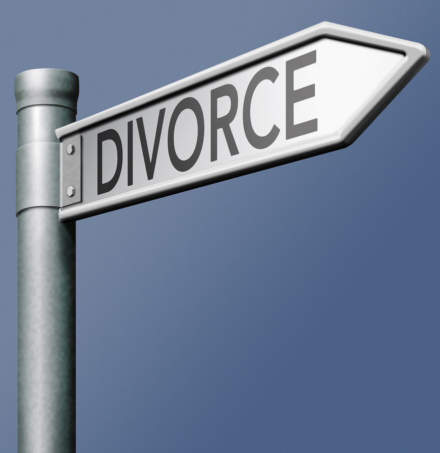 Retirement Accounts and Marital Property Division in Shelton CT