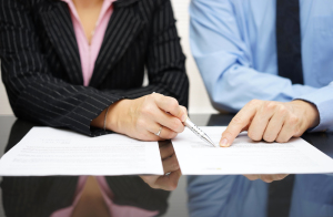 Why You Need a New Haven Divorce Lawyer