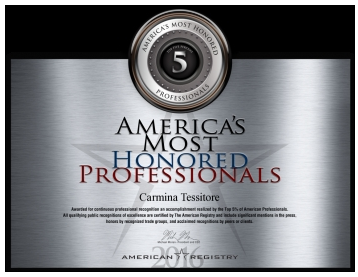 2016-americas-most-honored-professionals-digital-plaque