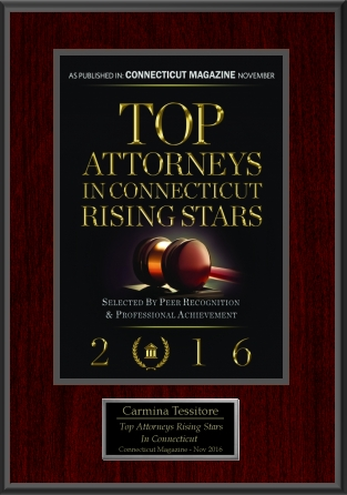 Carmina-Tessitore-Top-Attorneys-in-CT-Rising-Stars-2016