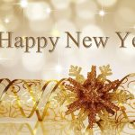 Happy New Year from Hirsch Legal LLC!