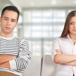 Divorce Mediation In Fairfield County Connecticut, CT- Know Your Options
