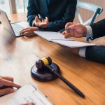 Review Counsel Services & Advice in Shelton, Connecticut, CT (Fairfield County Connecticut, CT)