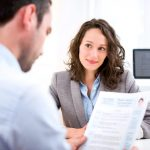 Review Counsel Services in Shelton, Connecticut, CT (Fairfield County, CT) – A Must For Divorce Mediation Settlements