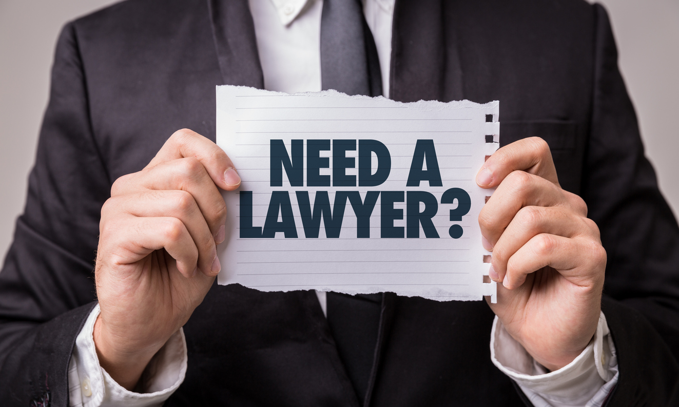 I Want a Divorce, But I Can't Afford to Hire a Lawyer - Hirsch Legal LLC
