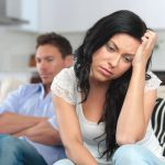 Stress Management During Your Divorce in Fairfield County, Connecticut (CT)