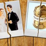 Divorce and Retirement In New Haven and Fairfield County, Connecticut (CT)
