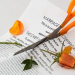 Responsibility Does Not Always End in Divorce