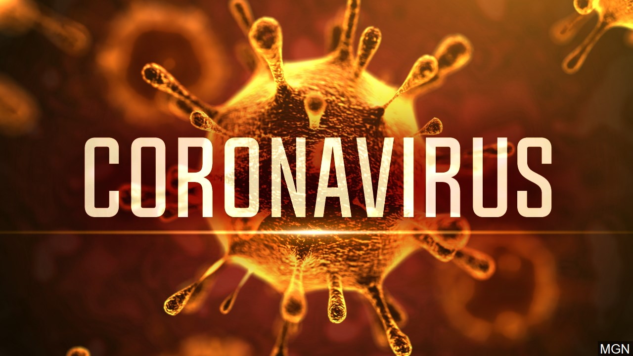 Coronavirus and the Connecticut Family Courts