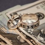 Divorce in a Changing Economy