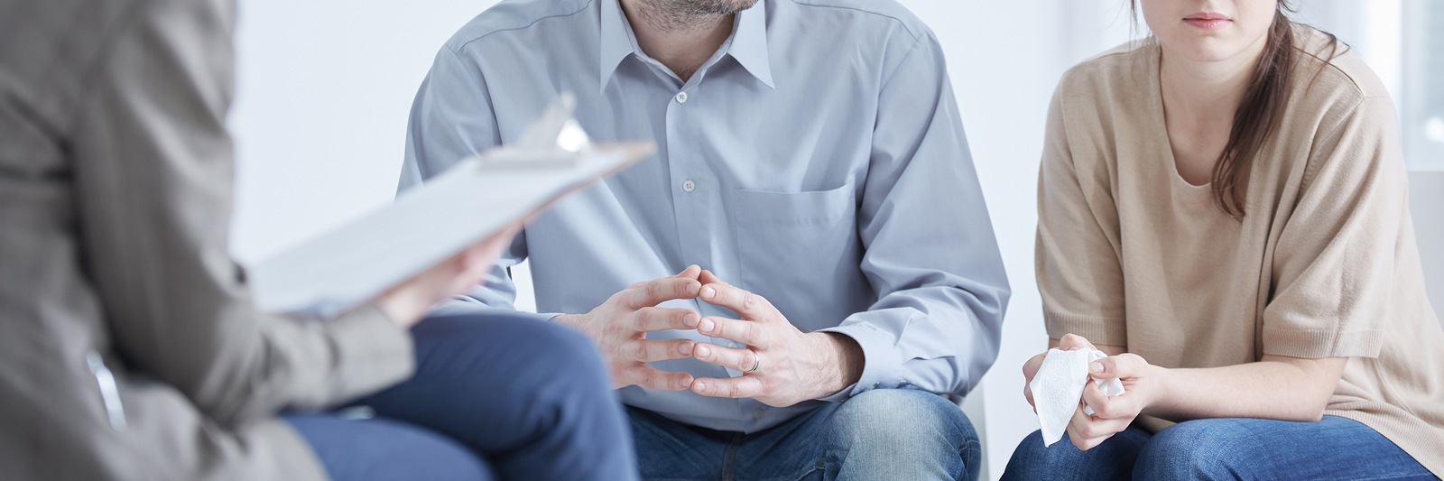 How to Get the Best Out of Divorce Mediation